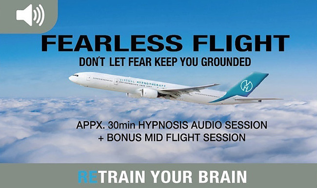 fearless-flight