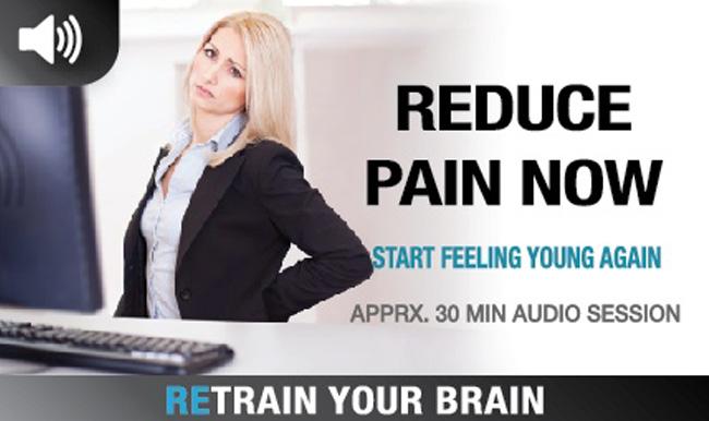 reduce-pain