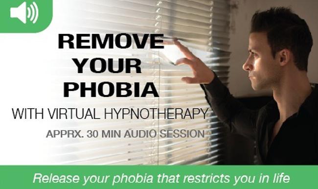 remove-phobia