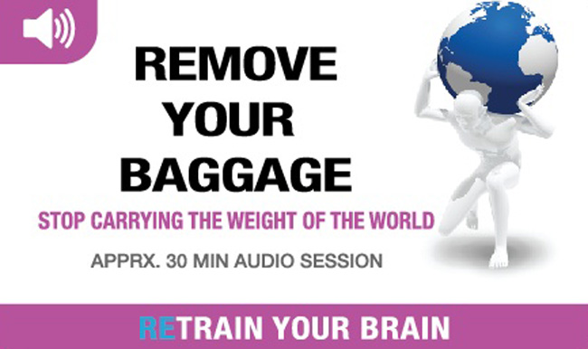 remove-your-baggage