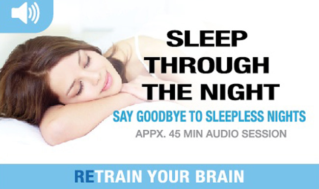 sleep-through-night