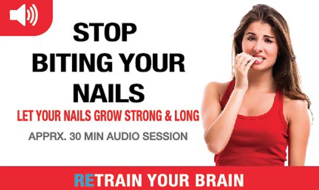 stop-biting-nails
