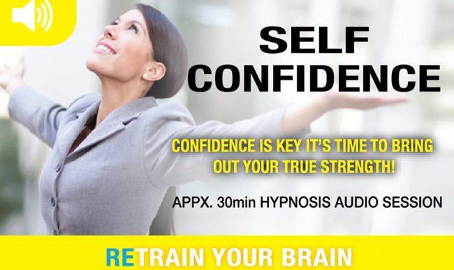 m_SelfConfidence