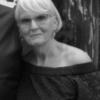 BarbaraafterBW