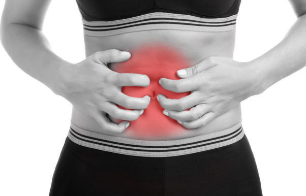 IBS and Gut Health