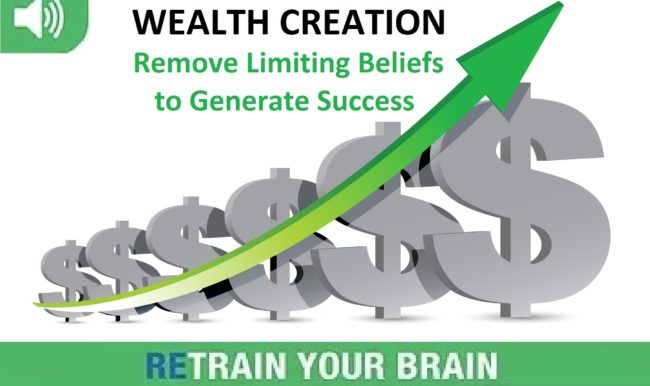 WealthCreationLogo