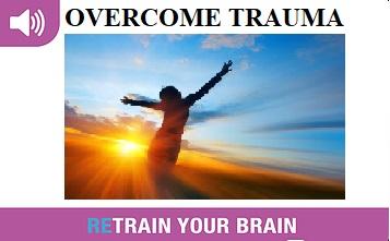 OvercomeTraumaLogo