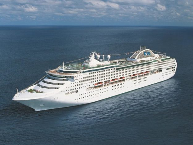 Ship-sea-princess1