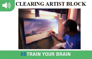 clearingartistblocklogo